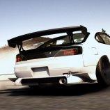 Скриншот Drift Legends – Изображение 3