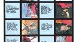 Топ 100 комиксов иманги «Канобу». Часть 1 (100-91). - Изображение 51