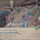 Скриншот Chook & Sosig: Walk the Plank – Изображение 5