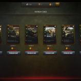 Скриншот World of Tanks: Generals – Изображение 1