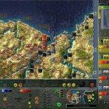 Скриншот Decisive Battles of World War II: Battles in Normandy – Изображение 4