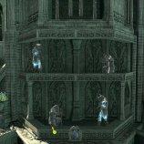 Скриншот Keepsake – Изображение 5