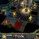 Скриншот King's Bounty: Легенда о рыцаре – Изображение 4