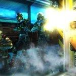 Скриншот Shadowgun: Deadzone – Изображение 5