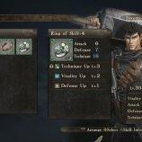 Скриншот Berserk and the Band of the Hawk – Изображение 1
