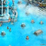 Скриншот Wings of Destiny (2012) – Изображение 2