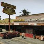 Скриншот Grand Theft Auto 5 – Изображение 159
