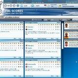 Скриншот Out of the Park Baseball 13 – Изображение 9