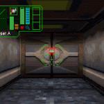 Скриншот Defcon 5 – Изображение 2