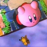 Скриншот Super Smash Bros. for Nintendo 3DS – Изображение 5