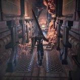 Скриншот Hellpoint – Изображение 4