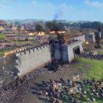 Скриншот Total War: Three Kingdoms – Изображение 19