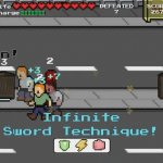 Скриншот Crosstown Smash – Изображение 7
