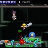Скриншот Cally's Caves 3 – Изображение 4