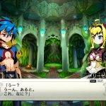 Скриншот Legasista – Изображение 127