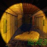 Скриншот Radiance – Изображение 4