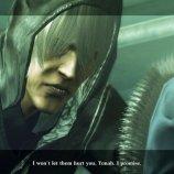 Скриншот NieR – Изображение 9