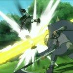Скриншот Naruto Shippuden: Ultimate Ninja Storm 3 – Изображение 135