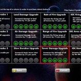 Скриншот Colony Defense – Изображение 2