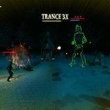 Скриншот Infernal Radiation – Изображение 1