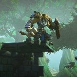 Скриншот EverQuest Next Landmark – Изображение 12