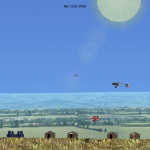 Скриншот Storm Clouds over the Western Front – Изображение 3