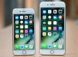 10культовых особенностей iPhone, которые мыпотеряли