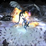 Скриншот The Lord of the Rings: The Battle for Middle-earth 2 - The Rise of the Witch-king – Изображение 6