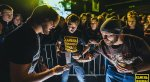 ВМоскве пройдет чемпионат России поигре «Камень, ножницы, бумага». Чемпион получит iPhone8. - Изображение 5