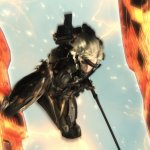 Скриншот Metal Gear Rising: Revengeance – Изображение 37
