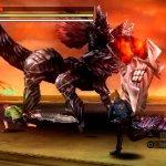 Скриншот Gods Eater Burst – Изображение 40