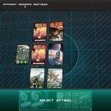 Скриншот The Battle for Sector 219 – Изображение 1