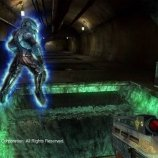 Скриншот Fifth Phantom Saga – Изображение 2