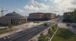 Разработчики World of Tanks презентовали новую карту «Минск». - Изображение 4