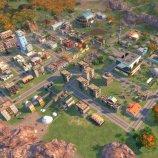 Скриншот Tropico 4 – Изображение 8
