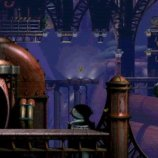 Скриншот Oddworld: Abe's Exoddus. – Изображение 2