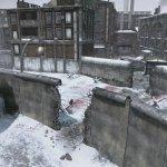 Скриншот Call of Duty: Black Ops – Изображение 31