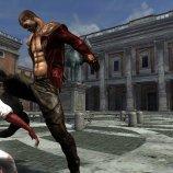 Скриншот Breaking the Rules: The Roman Tournament – Изображение 2