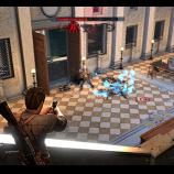 Скриншот R.I.P.D.: Призрачный патруль/ R.I.P.D. The Game – Изображение 5