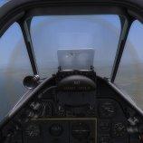 Скриншот  Digital Combat Simulator: P-51D Mustang – Изображение 8