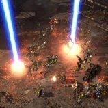 Скриншот Warhammer 40,000: Dawn of War 2 – Изображение 9