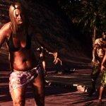 Скриншот Dead Island – Изображение 13