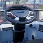 Скриншот Fernbus Simulator – Изображение 4