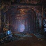 Скриншот Fable 3 – Изображение 8