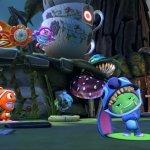 Скриншот Disney Universe – Изображение 2
