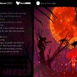 Скриншот Werewolf: The Apocalypse — Heart of the Forest – Изображение 7