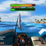 Скриншот Fast Fishing – Изображение 8