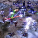 Скриншот Command & Conquer 3: Kane's Wrath – Изображение 7
