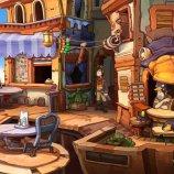 Скриншот Депония 2: Взрывное приключение – Изображение 5