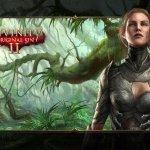 Скриншот Divinity: Original Sin II – Изображение 2
